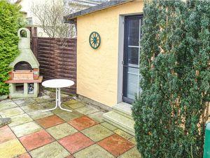 Ferienwohnung für 4 Personen (70 m²) ab 77 € in Rerik (Ostseebad)