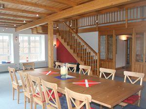 Ferienwohnung für 18 Personen (270 m²) ab 200 € in Rerik (Ostseebad)