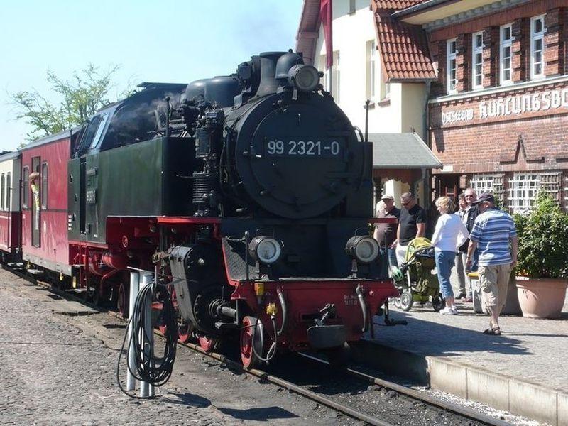 19216326-Ferienwohnung-5-Rerik (Ostseebad)-800x600-17