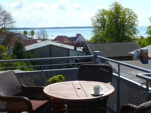 Ferienwohnung für 4 Personen (60 m²) ab 60 € in Rerik (Ostseebad)
