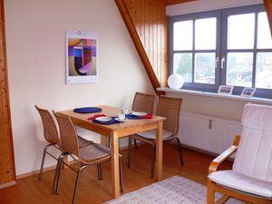 Ferienwohnung für 4 Personen (45 m²) ab 50 € in Rerik (Ostseebad)