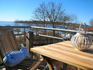 Ferienwohnung für 2 Personen (27 m²) ab 49 € in Rerik (Ostseebad)