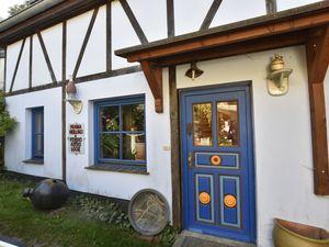 Ferienwohnung für 2 Personen (26 m²) ab 48 € in Retschow