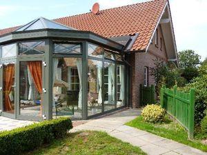 Ferienwohnung für 3 Personen (90 m²) ab 62 € in Rhauderfehn