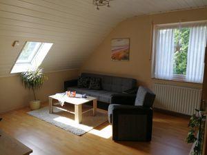 22274497-Ferienwohnung-2-Rhauderfehn-300x225-2