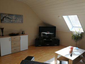 Ferienwohnung für 2 Personen (52 m²) ab 60 € in Rhauderfehn