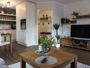 Ferienwohnung für 2 Personen (50 m²) ab 75 € in Rhauderfehn