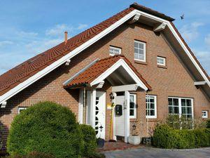 Ferienwohnung für 4 Personen (118 m²) ab 62 € in Rhauderfehn