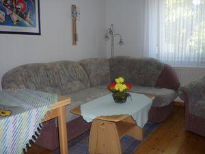 Ferienwohnung für 2 Personen (40 m²) ab 50 € in Rheine