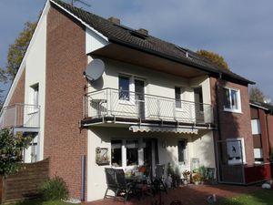 Ferienwohnung für 4 Personen (63 m²) ab 68 € in Rheine