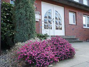 Ferienwohnung für 3 Personen (78 m²) ab 72 € in Rheine