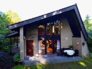 Ferienwohnung für 5 Personen (97 m²) ab 80 € in Rheine