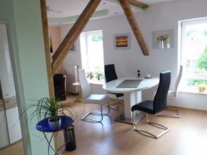 Ferienwohnung für 4 Personen (100 m²) ab 99 € in Rheine