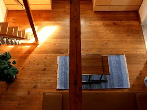 Ferienwohnung für 4 Personen (45 m²) ab 43 € in Rheine