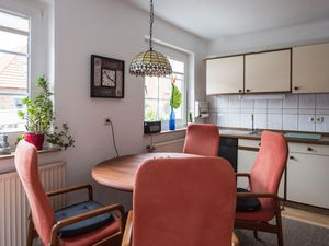 Ferienwohnung für 6 Personen (70 m²) ab 80 € in Rheine