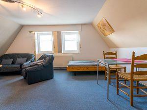 Ferienwohnung für 2 Personen (38 m²) ab 35 € in Rheine