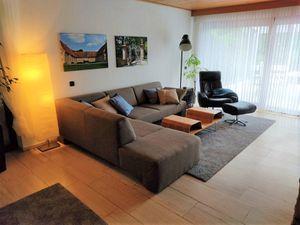 Ferienwohnung für 6 Personen (120 m²) ab 99 € in Rheine
