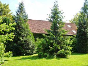 Ferienwohnung für 3 Personen (70 m²) ab 78 € in Rheinsberg