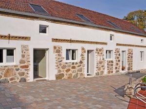 Ferienwohnung für 4 Personen (60 m²) ab 68 € in Rheinsberg