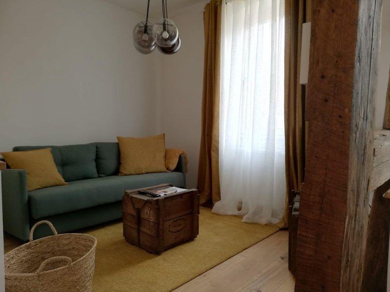22302255-Ferienwohnung-2-Rhodt unter Rietburg-800x600-1
