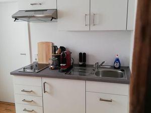 22302255-Ferienwohnung-2-Rhodt unter Rietburg-300x225-4