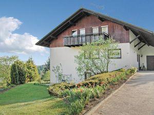 Ferienwohnung für 4 Personen (80 m²) ab 47 € in Rickenbach
