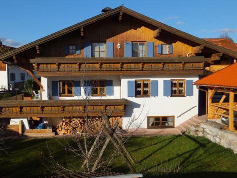 22511649-Ferienwohnung-2-Rieden am Forggensee-800x600-2