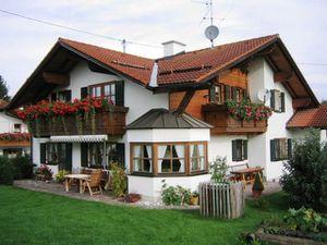 Ferienwohnung für 2 Personen (50 m²) ab 40 € in Rieden am Forggensee