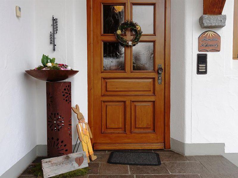 22684949-Ferienwohnung-2-Rieden am Forggensee-800x600-2
