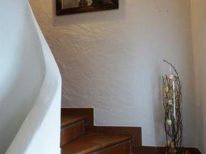 22684949-Ferienwohnung-2-Rieden am Forggensee-300x225-4