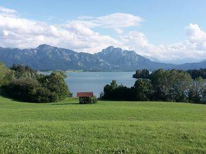 22684949-Ferienwohnung-2-Rieden am Forggensee-300x225-5