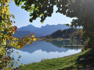 22766389-Ferienwohnung-2-Rieden am Forggensee-300x225-3