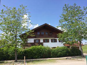 Ferienwohnung für 3 Personen (40 m²) ab 70 € in Rieden am Forggensee