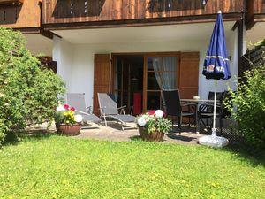 22802577-Ferienwohnung-3-Rieden am Forggensee-300x225-1