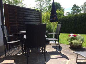 22802577-Ferienwohnung-3-Rieden am Forggensee-300x225-2