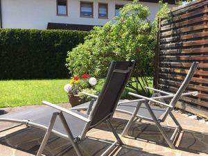 22802577-Ferienwohnung-3-Rieden am Forggensee-300x225-3