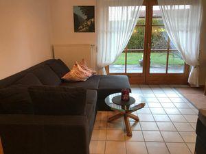 22802577-Ferienwohnung-3-Rieden am Forggensee-300x225-4