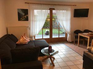22802577-Ferienwohnung-3-Rieden am Forggensee-300x225-5