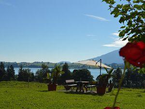 22763715-Ferienwohnung-2-Rieden am Forggensee-300x225-3
