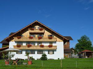 22763799-Ferienwohnung-2-Rieden am Forggensee-300x225-1