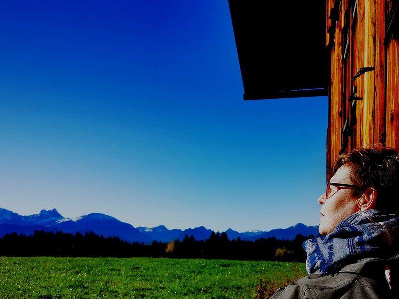 22763777-Ferienwohnung-2-Rieden am Forggensee-800x600-2