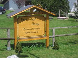 22763777-Ferienwohnung-2-Rieden am Forggensee-300x225-4