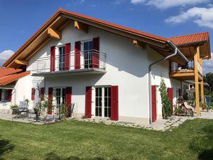 Ferienwohnung für 2 Personen (44 m²) ab 95 € in Rieden am Forggensee