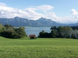 22695003-Ferienwohnung-2-Rieden am Forggensee-300x225-5