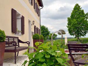 Ferienwohnung für 5 Personen (100 m²) ab 75 € in Riedenburg