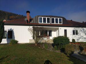 Ferienwohnung für 5 Personen (90 m²) ab 69 € in Riedenburg