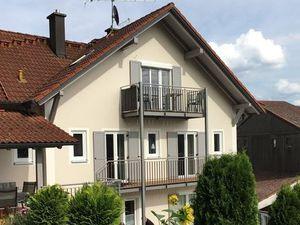 Ferienwohnung für 3 Personen ab 48 € in Riedenburg