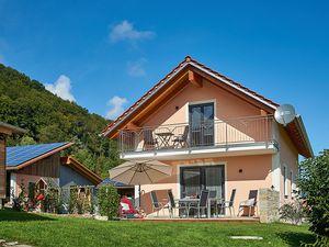 Ferienwohnung für 4 Personen (62 m²) ab 57 € in Riedenburg