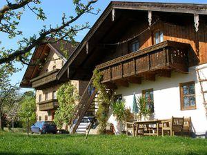 18573994-Ferienwohnung-4-Riedering-300x225-1