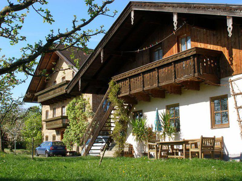 18573994-Ferienwohnung-4-Riedering-800x600-1